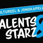 talents-starz-2020